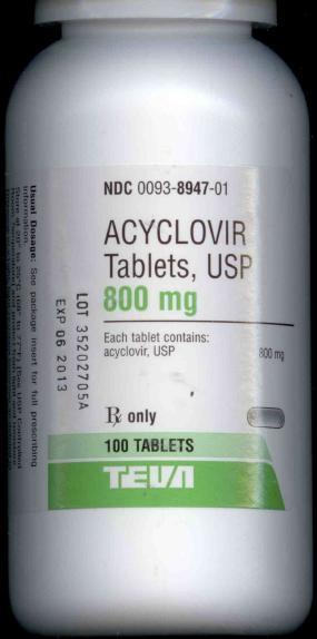 Gabapentin mg sizes